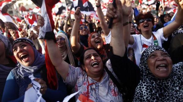 egypt-revolution-america