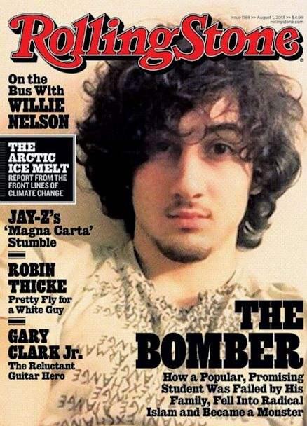 Dzhokhar_Tsarnaev