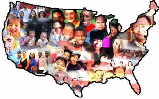 Immigration reform in america