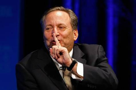larry summers kambui blog mental unrest