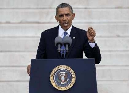 march-washington-50-anniversary-obama