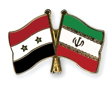 iran the real prize in the syrian civil war