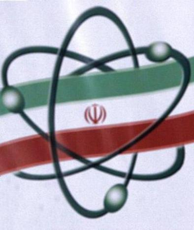 Barack Obama and Hassan Rouhani express willingness to have nuclear talks