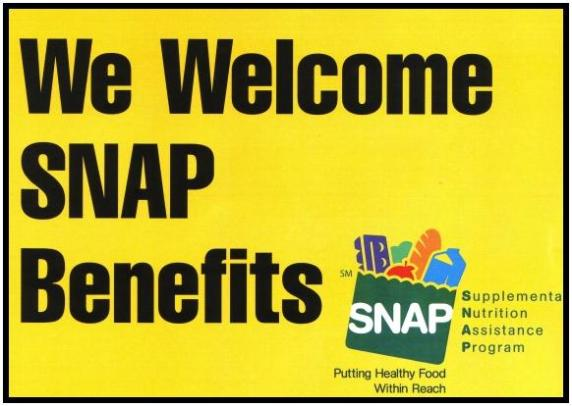 Congress votes to cut food stamp benefits through the  Nutrition Reform and Work Opportunity Act