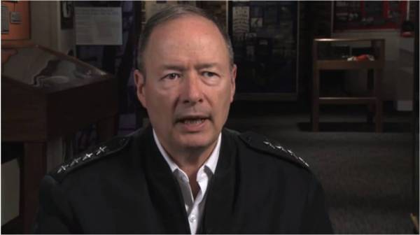 general-keith-alexander-nsa-interview-youtube