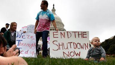 government-shutdown-protest