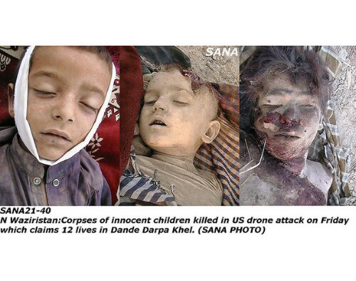 north-waziristan-child-drone-victims