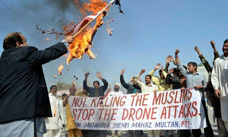 anti-drone-demonstration
