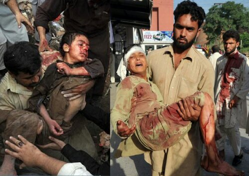 pakistan-drone-attack-victims