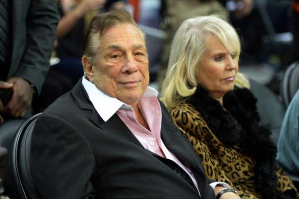 donald-sterling-with-wife