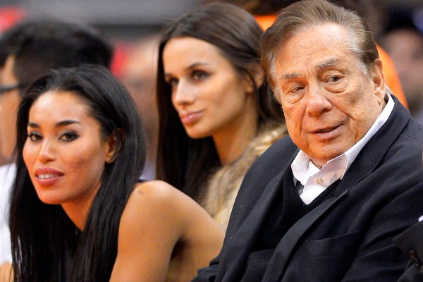donald-sterling-with-v-Stiviano