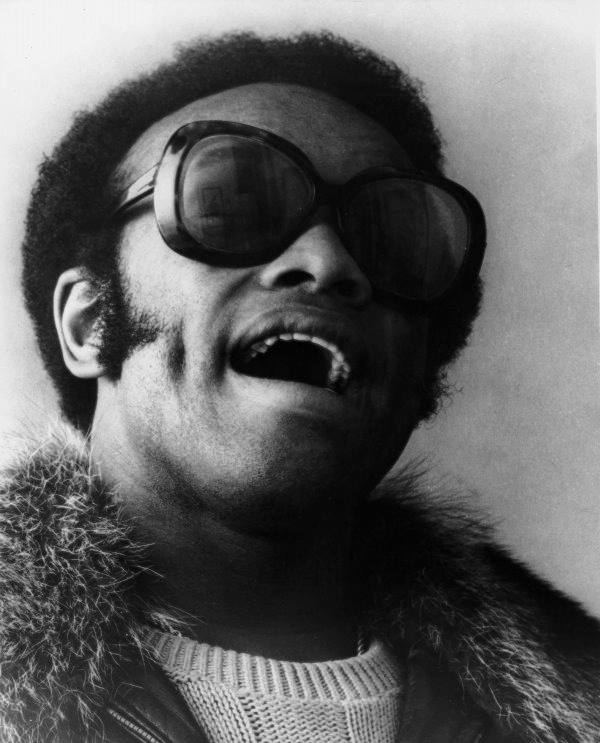 womack sunglasses