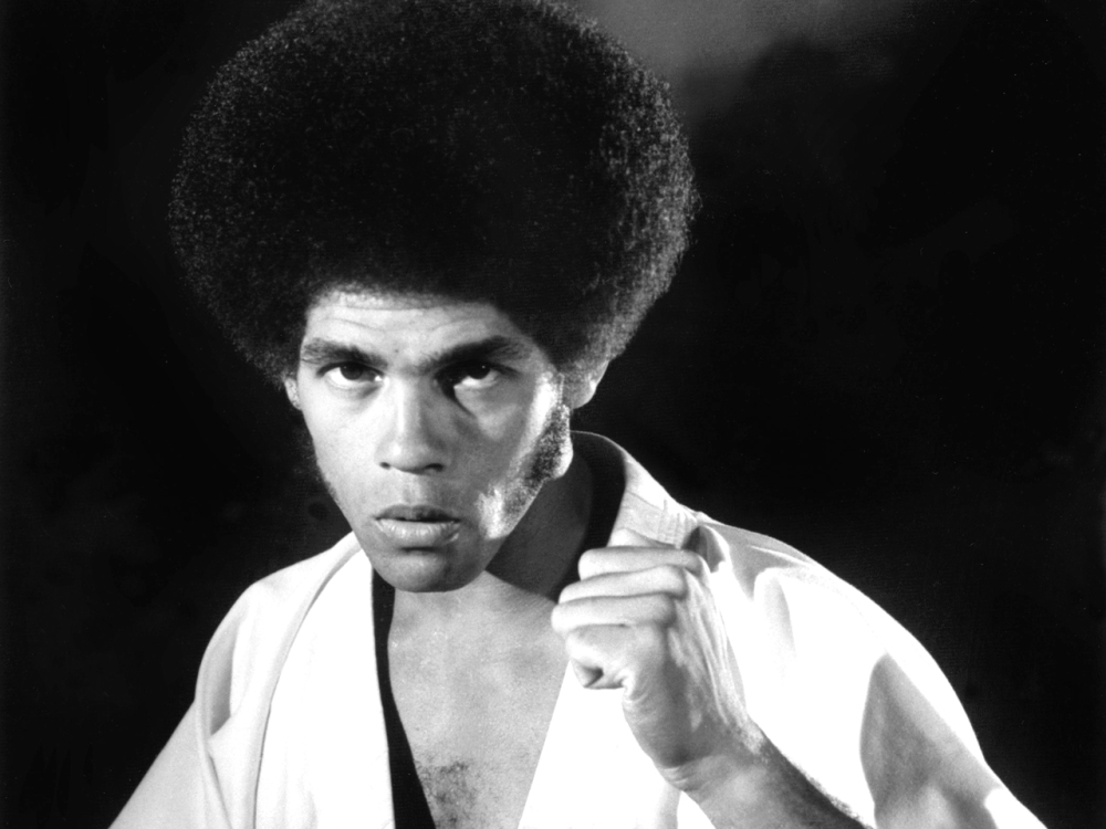 jim kelly died one year ago today