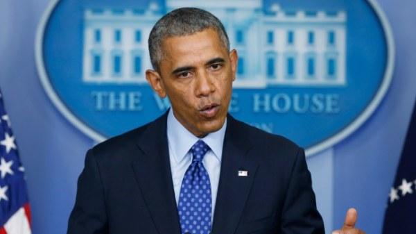 barack-obama-press