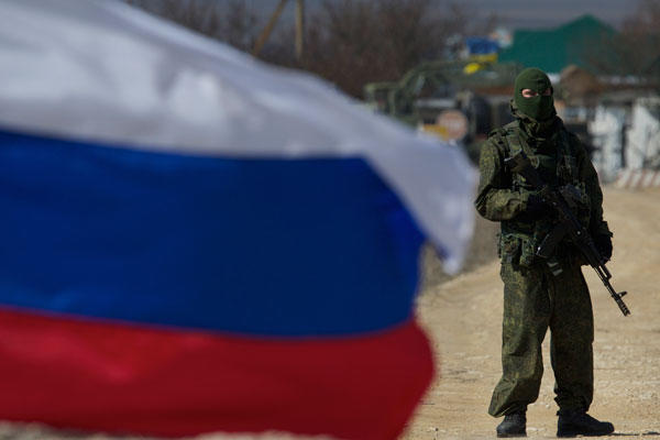 russian_flag_unidentified_soldier