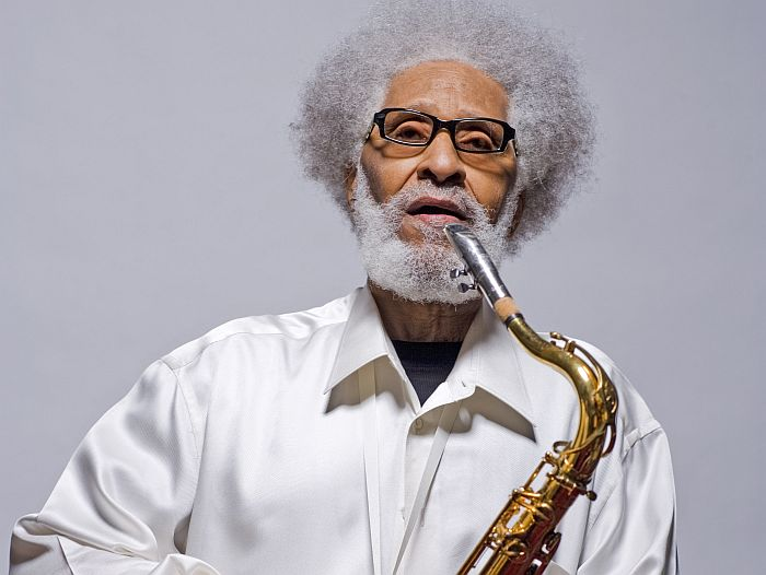 sonny rollins on django gold new yorker article