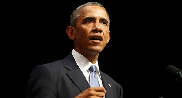 Obama_speech_nato