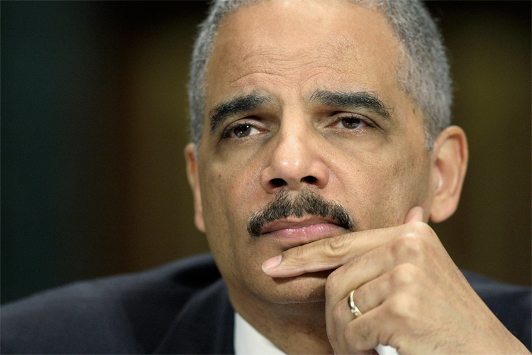 attorney-general-eric-holder-will-leave-obama-administration