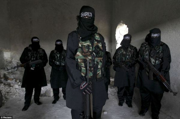 women_isil_fighters