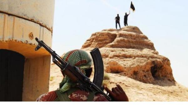 islamic=militants-take-iraq-military-post