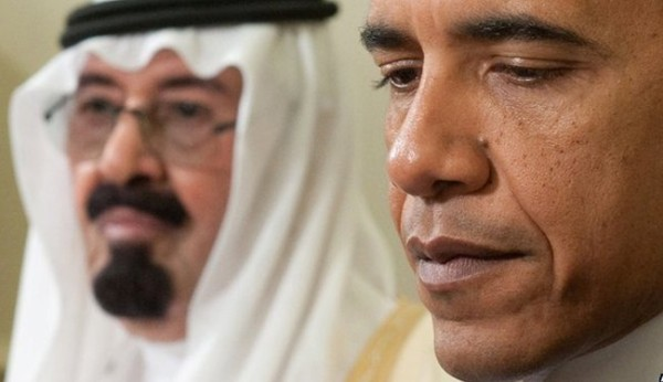 obama_with_king_abdullah