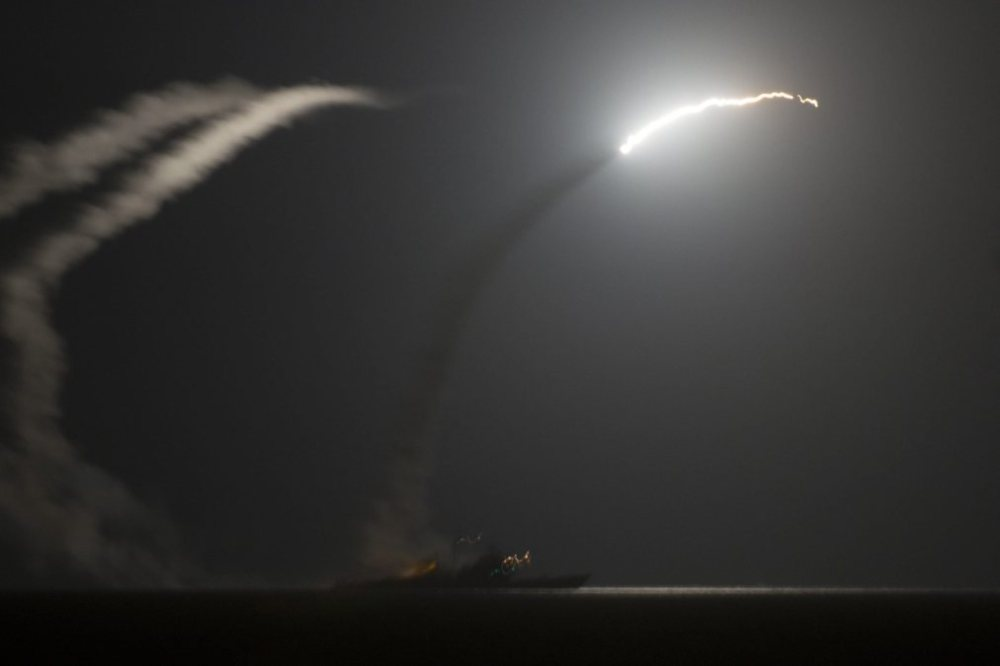 us-tomahawk-cruise-missile-against-isil-or-islamic-state