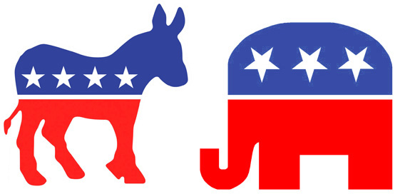 democrats-will-lose-against-republicans-2014 midterm elections