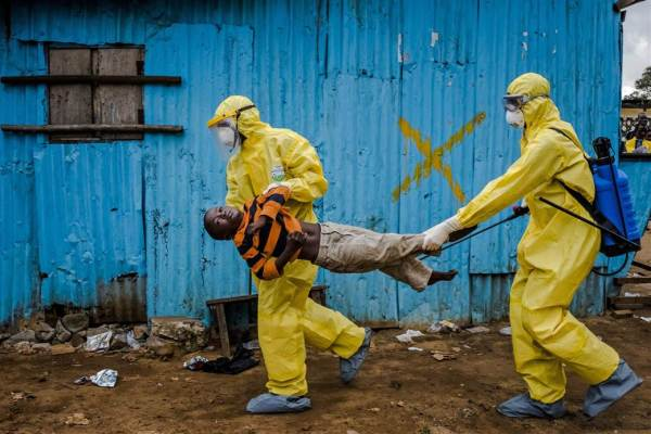 ebola-liberia-poverty-cause