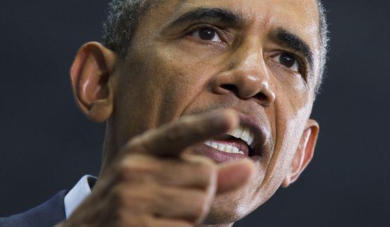 obama-upper-marlboro-maryland-speech