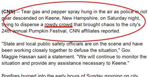 cnn-calls-keene-rioters-rowdy