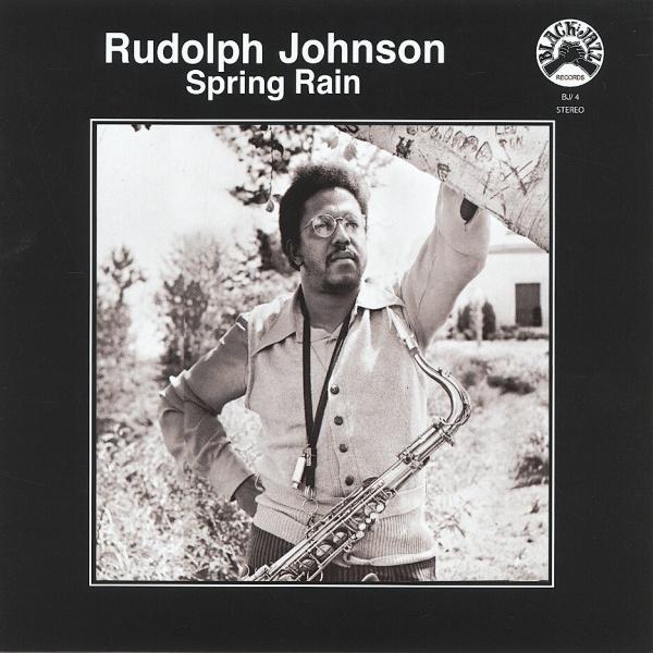 rudolph-johnson-spring-rain-album-black-jazz-records