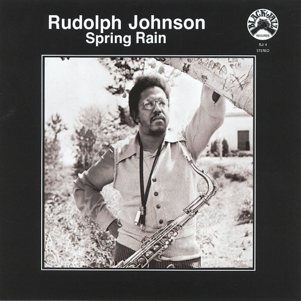 rudolph-johnson-spring-rain-album-black-jazz-records