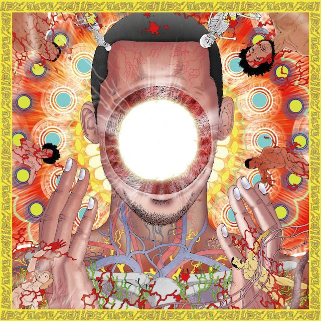flying-lotus-you're_fead-album-review