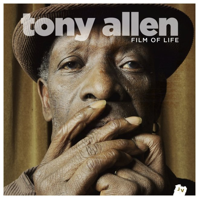tony allen film of life review