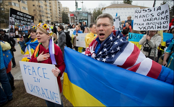 ukraine-freedom-support-act-of-2014