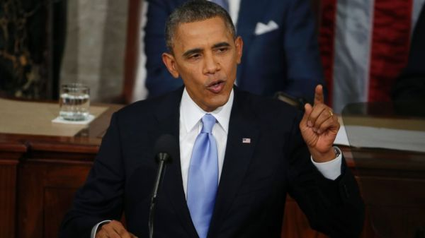 president barack obama 2015 state of the union address