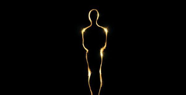 black oscar award diversity