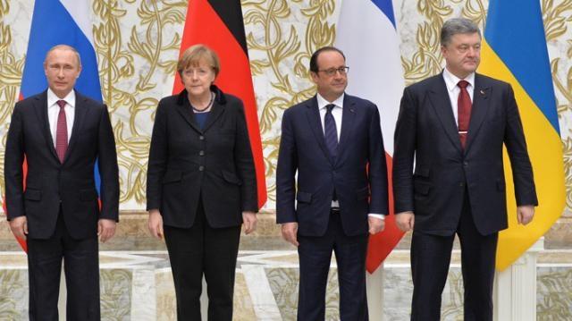 eu expands sanctions against russia and ukraine
