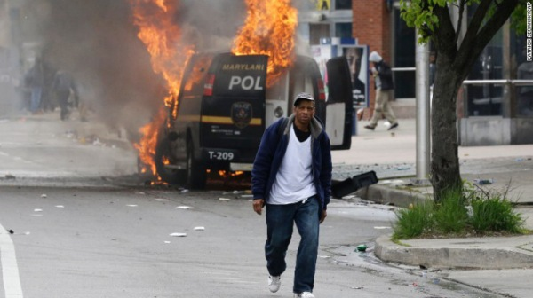 orioles john angelos tweets about baltimore riots and inequality