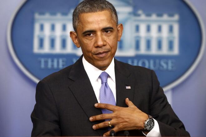obama apologizes for yemen drone deaths