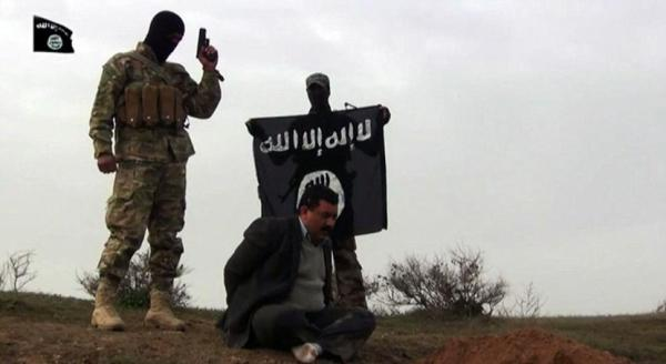 islamic state is a new source of middle east instability
