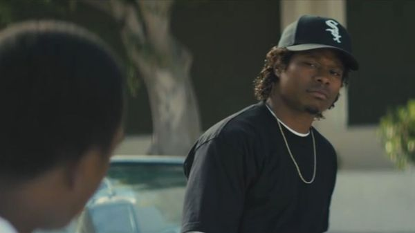 eazy-e in straight outta compton