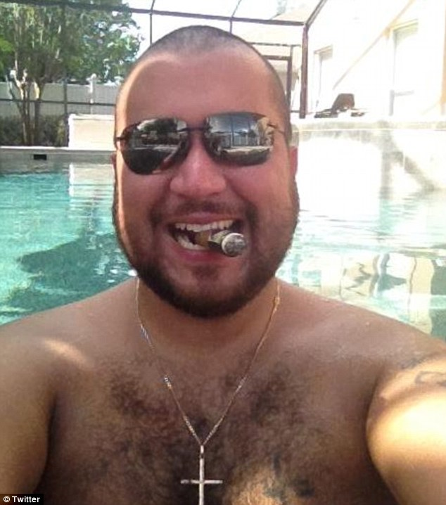 george zimmerman gun auction will resume at another site