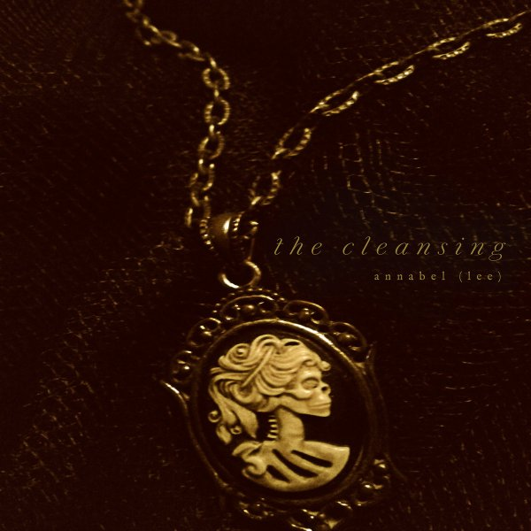 annabel-lee-the-cleansing-ep-review