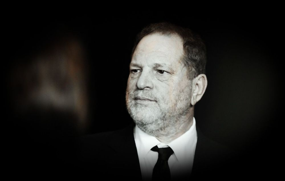 Harvey-Weinstein-Sexual-Assault