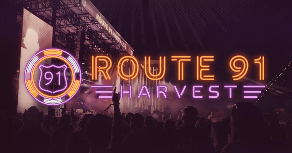 Route 91 harvest shootings las vegas