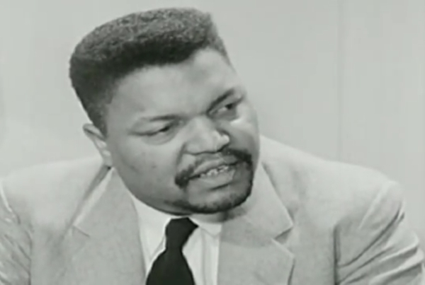 robert f. williams negroes with guns civil rights