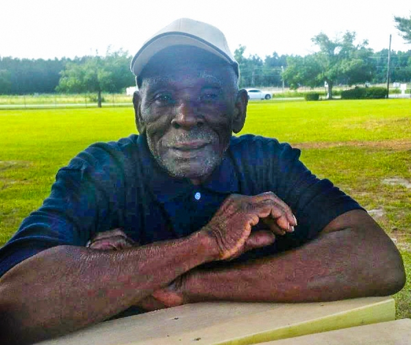 albert chatfield 86 year old man tazed by police south carolina
