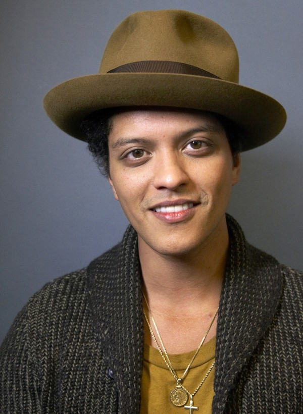 bruno mars cultural appropriation