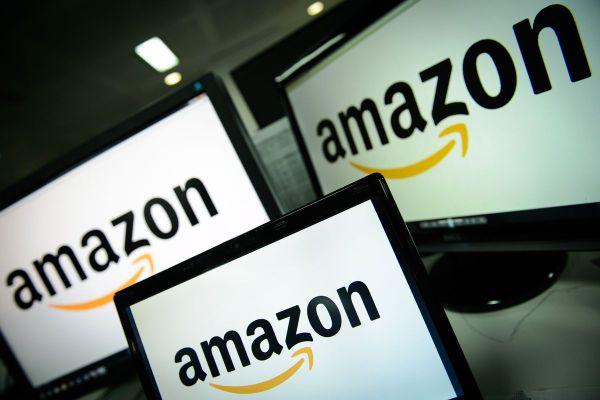 Amazon nyc hq